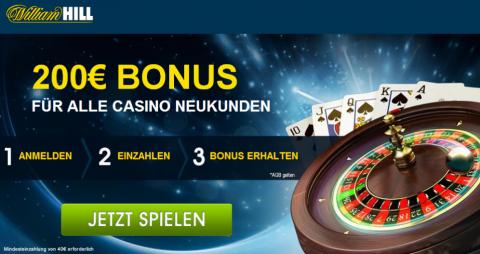 Online Casino Echtes Geld Gewinnen